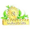 CMS Industrias