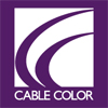 Cable Color Eco Centro