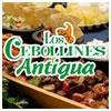 Los Cebollines Antigua
