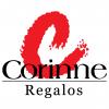 Corinne Regalos Escala Carr. a El Salvador