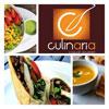 Culinaria Antigua