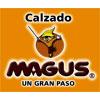 Calzado Magus Guatemala