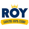 Calzado Roy Montserrat