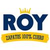 Calzado Roy Montúfar