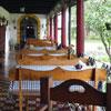 Restaurante Donde Mónica