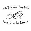 Hotel La Iguana Perdida Santa Cruz