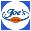 Joe's Grill Antigua Guatemala