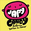 JapyCandy