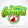 Restaurante Cardinali