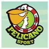 Pelícano Sport