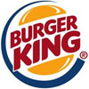Burger King Antigua