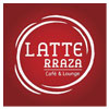 Latterraza Cafe Lounge
