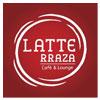 Latterraza Cafe Lounge