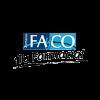 FayCo Pacific Center
