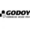 Farmacia Godoy Majadas