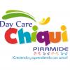 Day Care Chiqui Pirámide