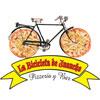 La Bicicleta de Juancho