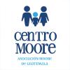 Centro Quirúrgico Pediátrico Moore