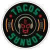 Tacos & Tornas