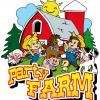 Party Farm Miraflores