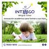 Intellego Learning Center