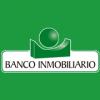 Banco Inmobiliario Zona 9