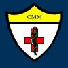 Centro Médico Militar