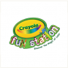 Crayola Fun Station Miraflores