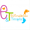 Estimulación y Terapia