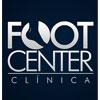 Clínica Foot Center Zona 1