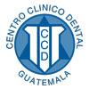Centro Clínico Dental