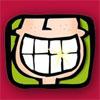 Clínica Dental Dentesa