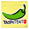 Tacontento Antigua