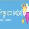 Librería y Miscelánea Angelica Izabel