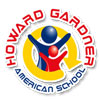 Howard Gardner American School