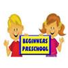 Begginers Preschool