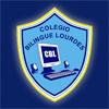 Colegio Bilingüe Lourdes