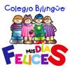 Colegio Bilingüe Mis Días Felices