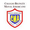 Colegio Bilingüe Monte Americano
