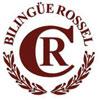 Colegio Bilingüe Rossel