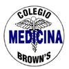 Colegio Brown's