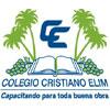 Colegio Cristiano Elim Norte