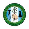 Colegio de Ingenieros Agrónomos de Guatemala