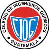 Colegio de Ingenieros Químicos de Guatemala