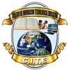 Colegio de Innovación Tecnológica Educativa