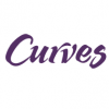 Curves Zona 15