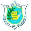 Colegio de Señoritas El Rosario