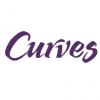 Curves San Cristóbal