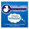 Renta Autos Guatemala Antigua