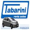 Tabarini Renta Autos Antigua